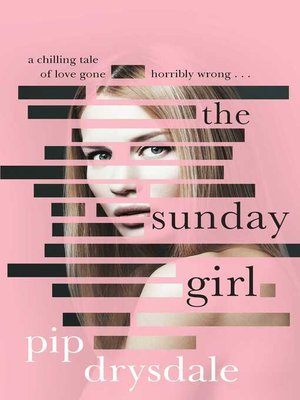 cover image of The Sunday Girl