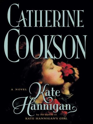 Catherine Cookson Ebook S