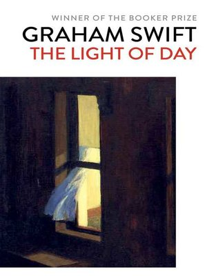 cover image of The Light of Day