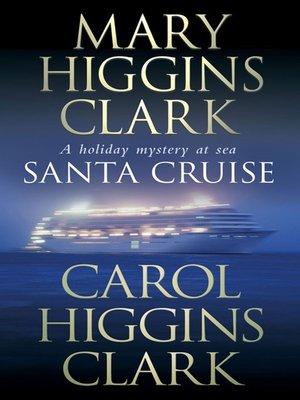 cover image of Santa Cruise