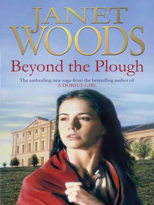 cover image of Beyond the Plough