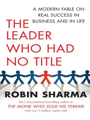 No download title free who leader had ebook the