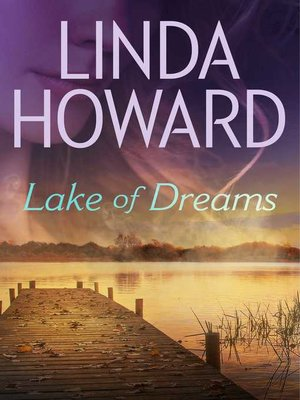 cover image of Lake of Dreams