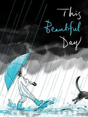 cover image of This Beautiful Day