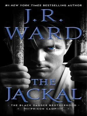 cover image of The Jackal