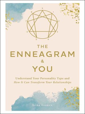 cover image of The Enneagram & You
