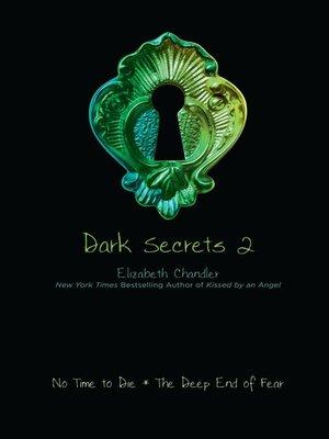 cover image of Dark Secrets 2