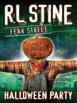 Fear Street Saga Trilogy Ebook Download cuentos aplicaciones antigua silver ocultismo