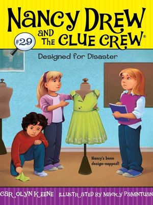 cover image of Designed for Disaster