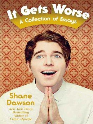 essay on the story shane Name: course: tutor: date: summary of the novel shane by jack schaeffer jack schaeffer's novel shane tells the story of a homesteading family, the staretts.