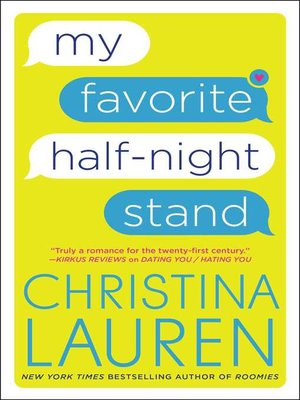 dating you / hating you by christina lauren epub