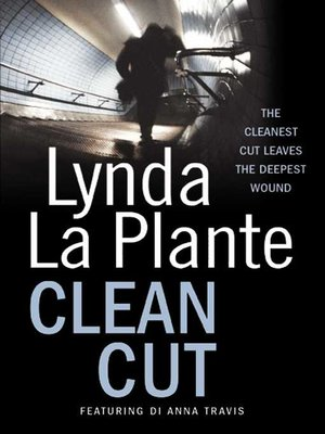 cover image of Clean Cut