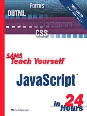 Programming pdf qt in 24 hours