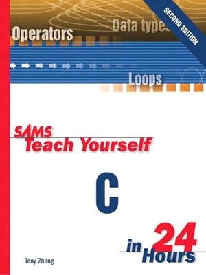 Sams Teach Yourself Javascript In 24 Hours Pdf