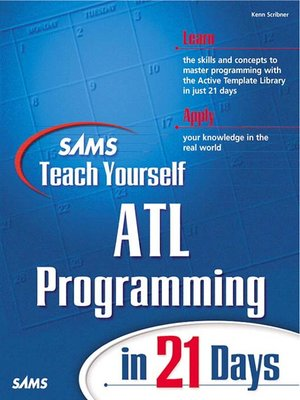 Mobile jquery pdf sams in 24 hours yourself teach