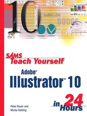 sams teach yourself uml in 24 hours ebook