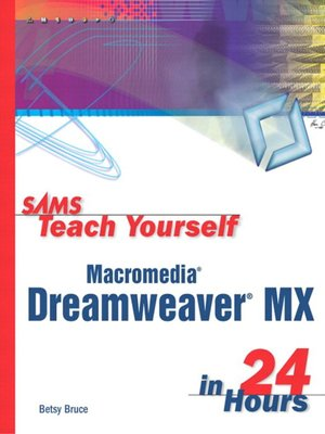 Sams Teach Yourself Mac Os X In 24 Hours Robyn Ness Ebook