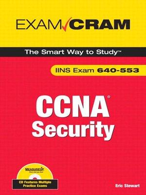 ccent icnd1 100 105 exam cram 3rd edition