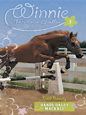 The Horse Whisperer Ebook