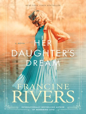 cover image of Her Daughter's Dream