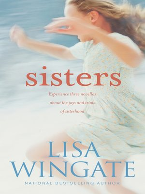 cover image of Sisters