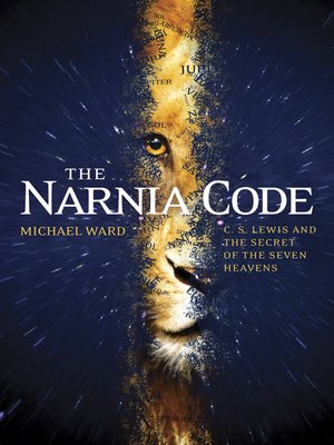 cover image of The Narnia Code