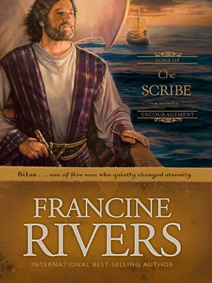 Francine Rivers Overdrive Rakuten Overdrive Ebooks Audiobooks