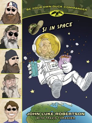 cover image of Si in Space