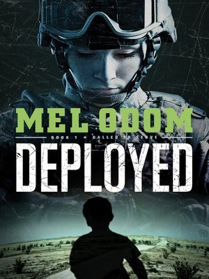 cover image of Deployed