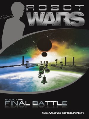 cover image of Final Battle