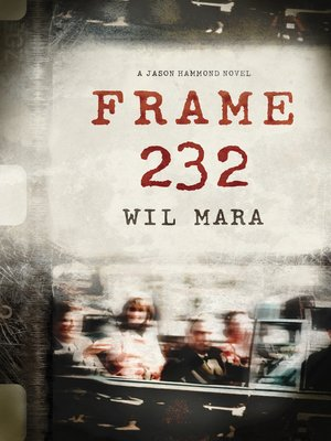 cover image of Frame 232