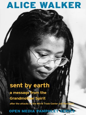 cover image of Sent by Earth