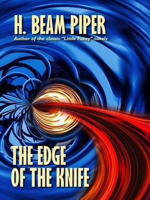 h beam piper free ebooks