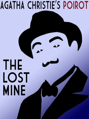 cover image of The Lost Mine