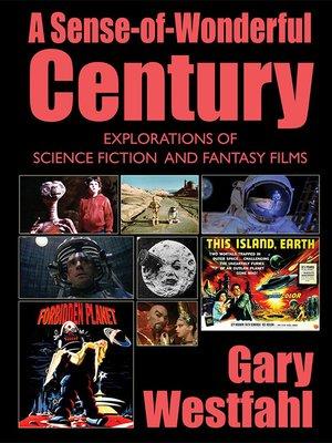 a space odyssey critical essay