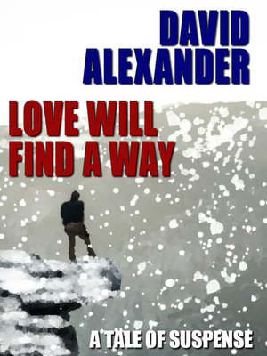 cover image of Love Will Find a Way