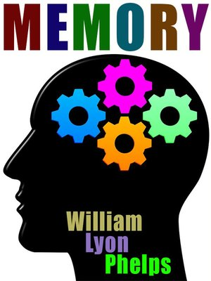 cover image of Memory