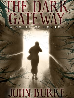 cover image of The Dark Gateway