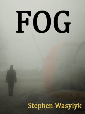 cover image of Fog