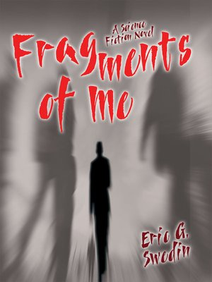 cover image of Fragments of Me
