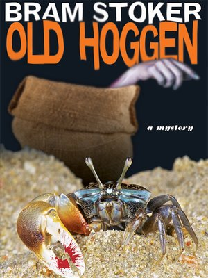 cover image of Old Hoggen