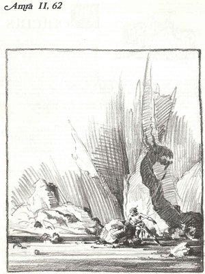 cover image of Amra, Volume 2 Number 62
