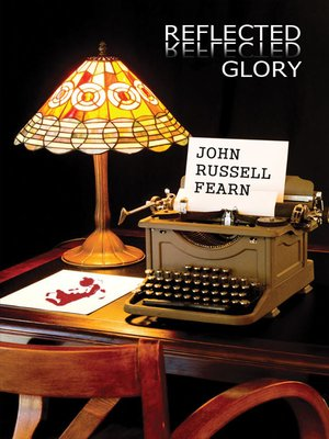 cover image of Reflected Glory