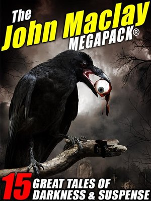 cover image of The John Maclay