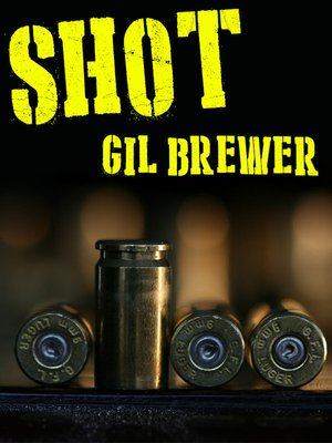 cover image of Shot