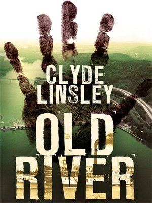 cover image of Old River