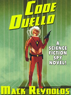 cover image of Code Duello