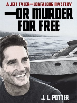 cover image of Or Murder For Free