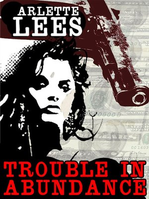 cover image of Trouble in Abundance
