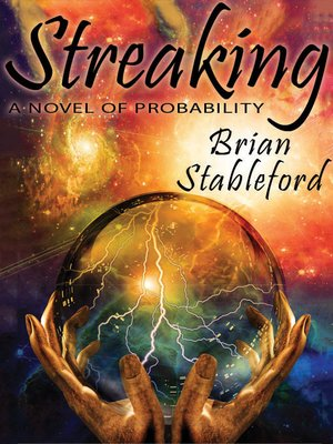 cover image of Streaking